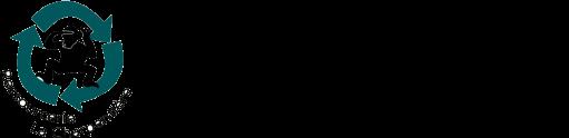 Logo de la ressourcerie